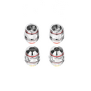 Uwell Valyrian 2 Tank Replacement Coil Head(2pcs/Pack)