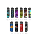 Smok Novo 2 Pod Starter Kit 800mAh 2ml