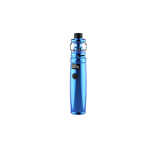 Uwell Nunchaku 2 100W Kit 5ml