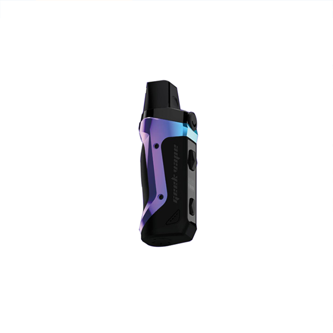 Geekvape Aegis Boost Pod System Kit 1500mAh 3.7ml