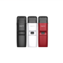 Aspire Breeze NXT Pod System Kit 1000mAh 5.4ml