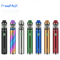 Freemax TWISTER 80W Starter Kit-kit-Freemax-SmokDaddy