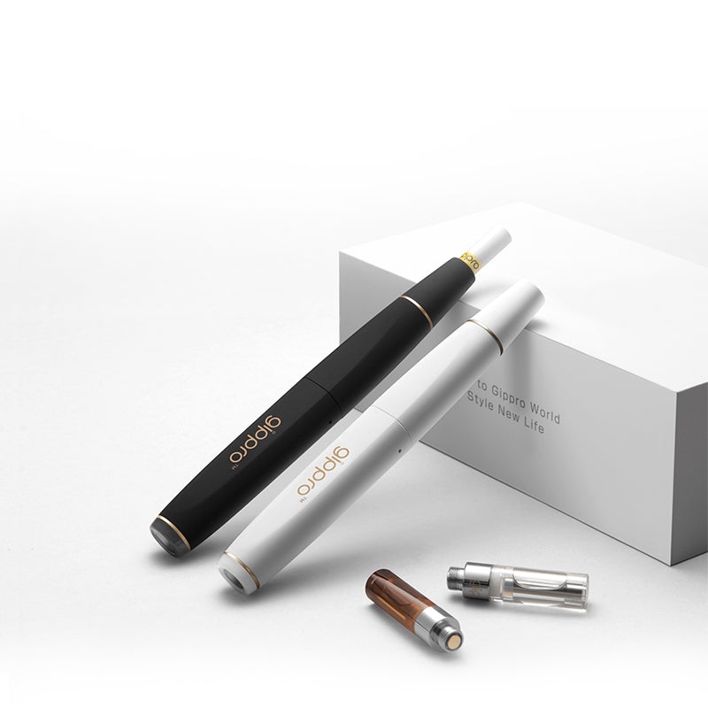 Gippro Kit-Multifunctional E-Cigarette SW1-kit-Gippro-SmokDaddy