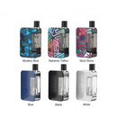 Joyetech Exceed Grip Starter Kit 1000mAh 4.5ml-kit-Joyetech-SmokDaddy