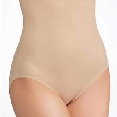 HIGH-WAIST SLIMMING PANTY