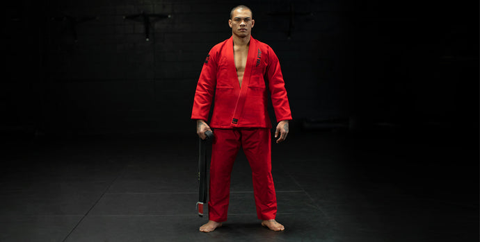 Steps To Choose Right Martial Art Style for Yourself