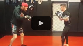 Elite sports Team Elite MMA-Erik Sands video1 thumbnail.jpeg