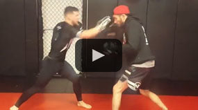 Elite sports-Team Elite MMA Erik Sands video2 thumbnail2.jpeg