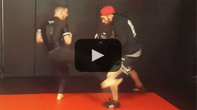 Elite sports-Team Elite MMA Erik Sands video3 thumbnail3.jpeg