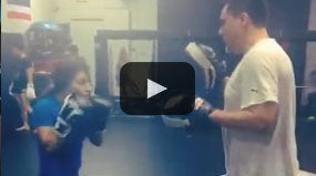 Elite sports Team Elite Boxing-Sara Braun video1 thumbnail.jpeg