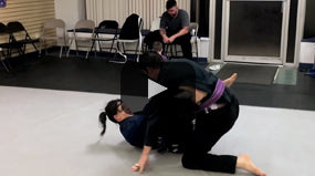 Elite sports Team Elite BJJ-Amber Lauren Smallridge video1 thumbnail.jpeg
