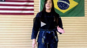 Elite sports-Team Elite BJJ Amber Lauren Smallridge video3 thumbnail3.jpeg