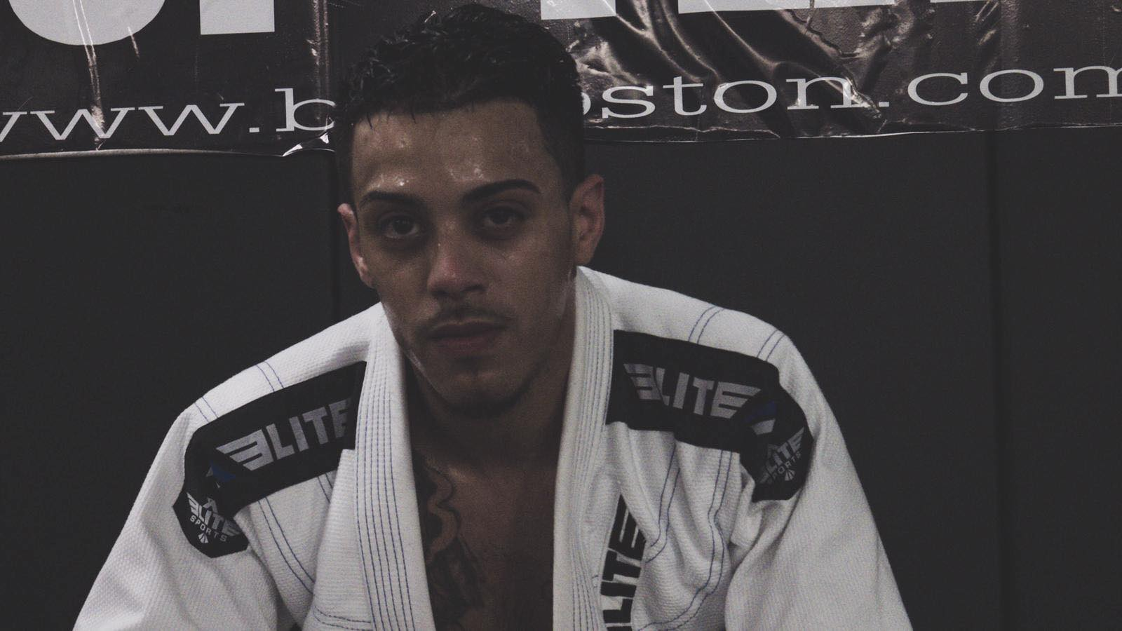 Elite sports Team Elite BJJ Jefferson Zelaya image9.jpg