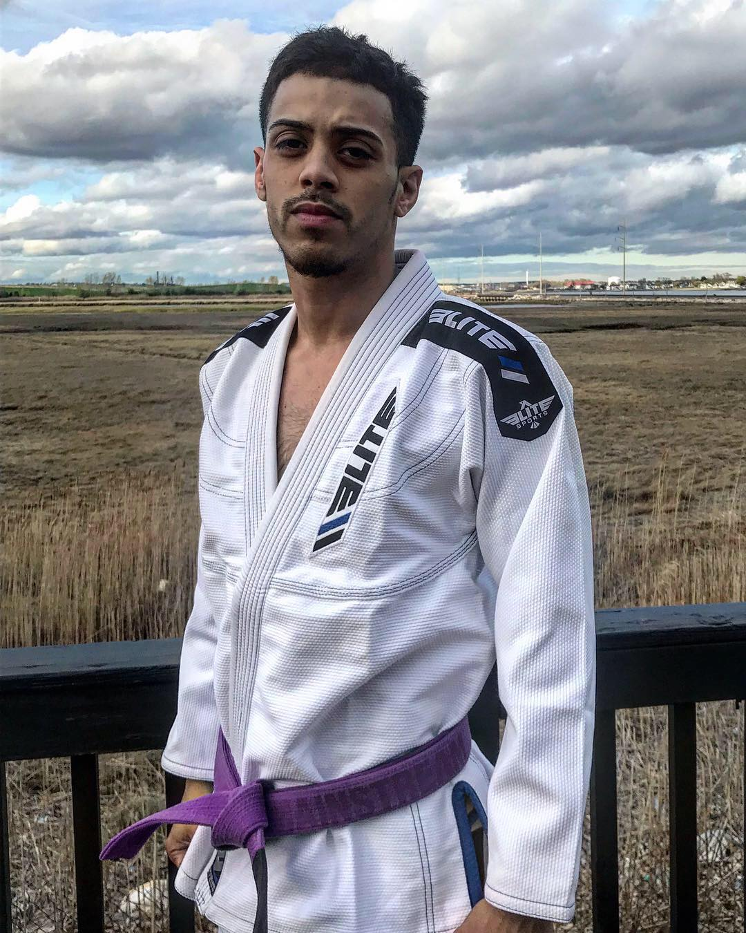 Elite sports Team Elite BJJ Jefferson Zelaya image11.jpg