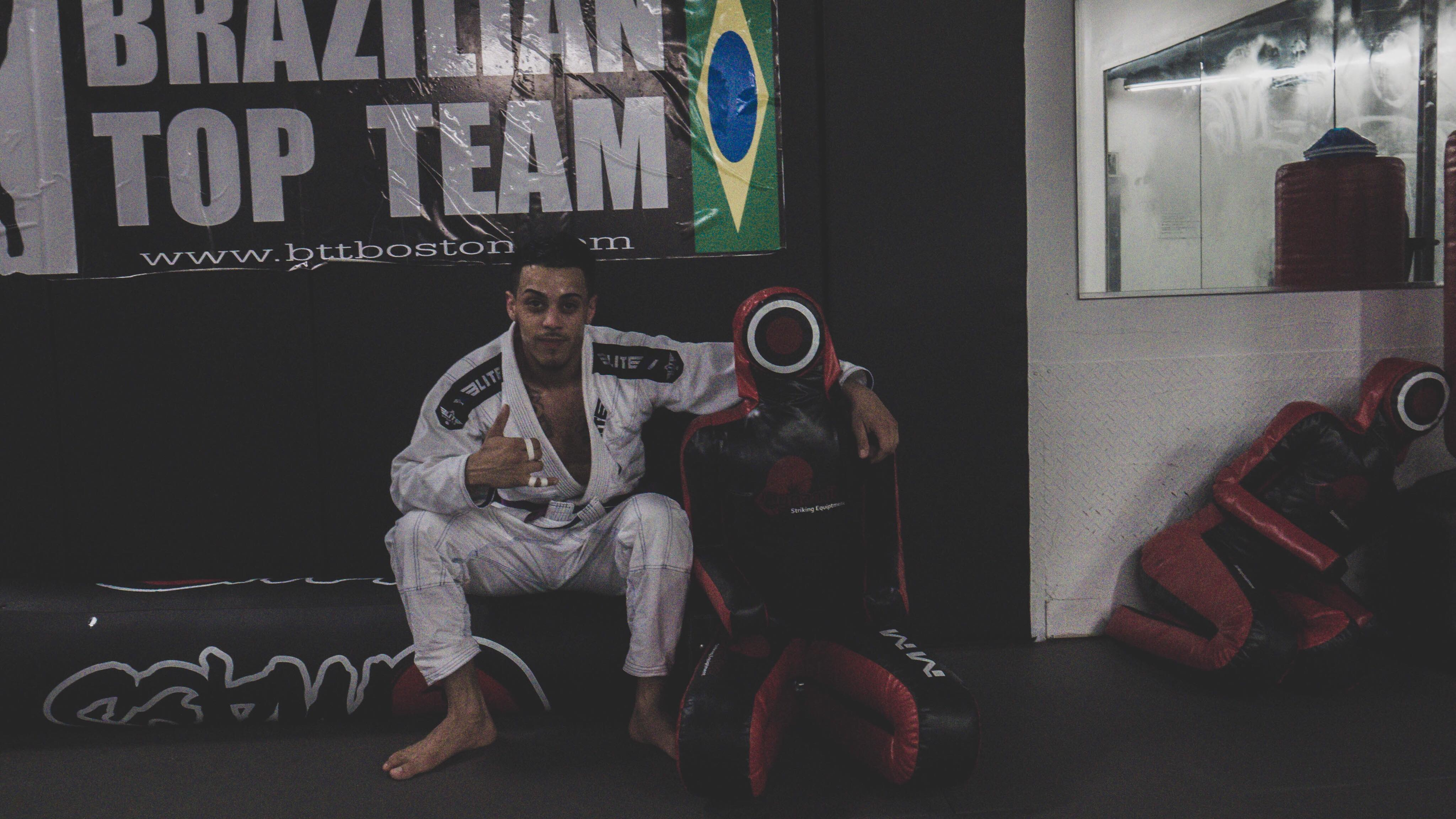 Elite sports Team Elite BJJ Jefferson Zelaya image12.jpg