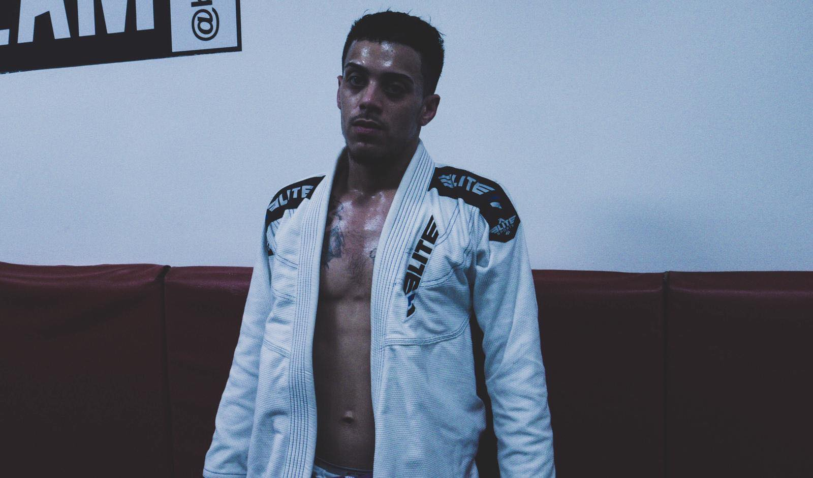 Elite sports Team Elite BJJ Jefferson Zelaya image2.jpeg