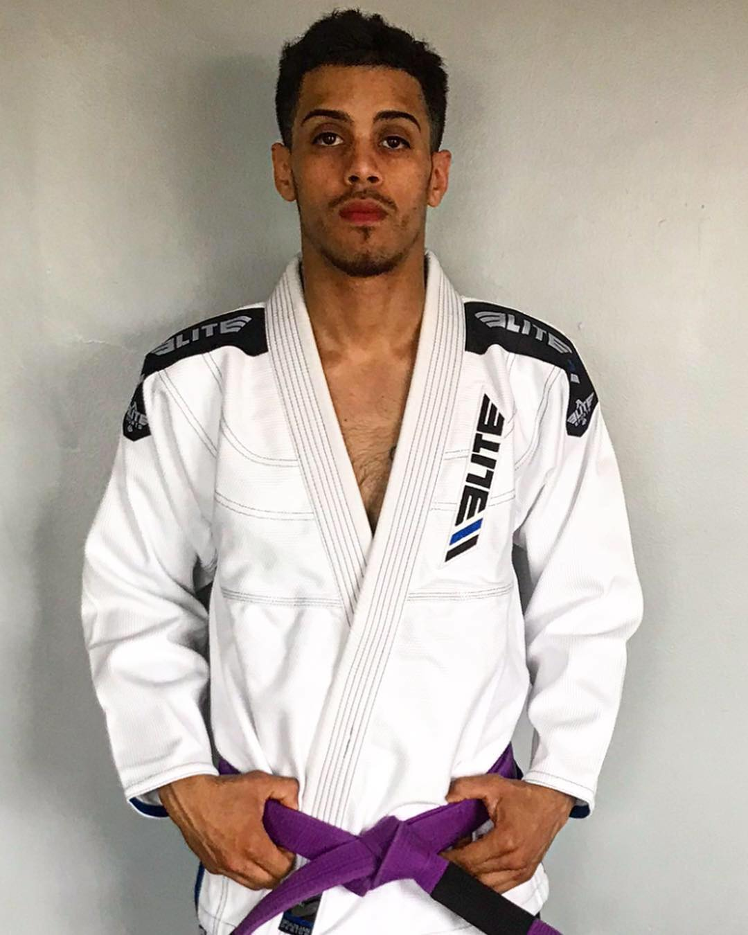 Elite sports Team Elite BJJ Jefferson Zelaya image4.jpg