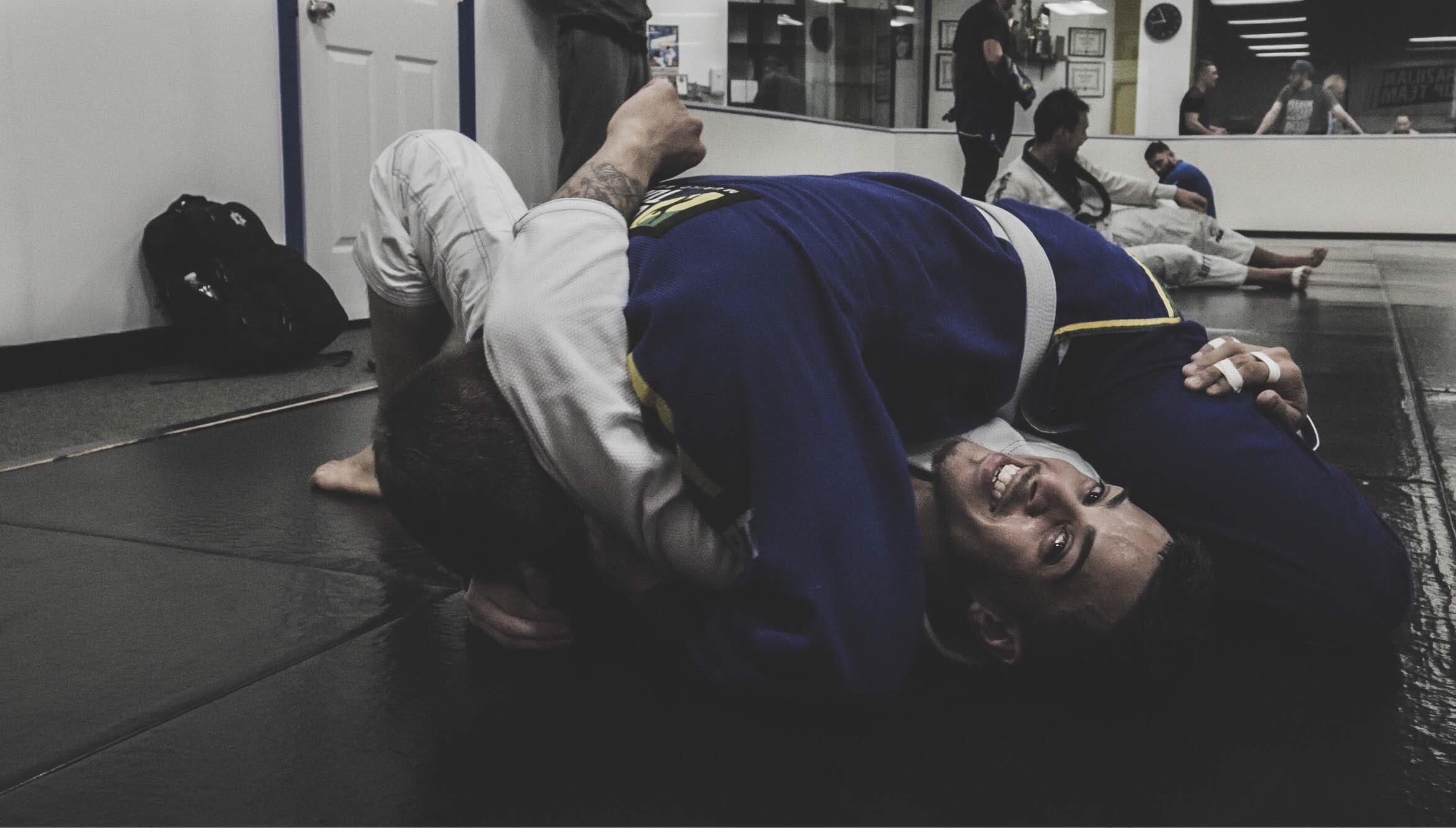 Elite sports Team Elite BJJ Jefferson Zelaya image5.jpg