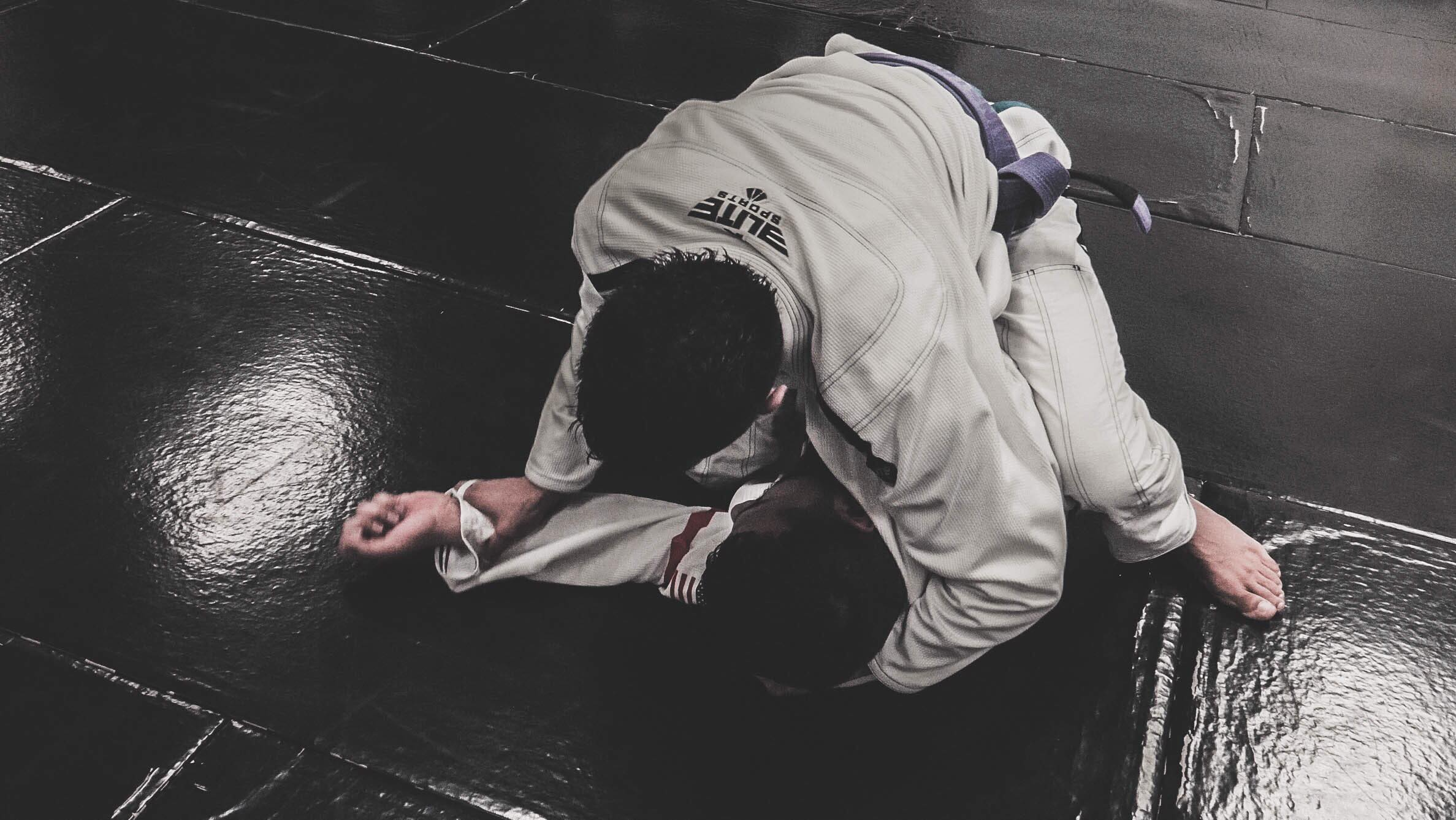Elite sports Team Elite BJJ Jefferson Zelaya image6.jpg