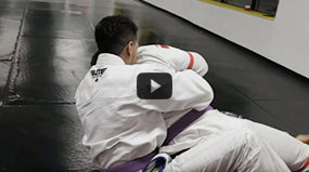 Elite sports Team Elite BJJ-Jefferson Zelaya video1 thumbnail.jpeg
