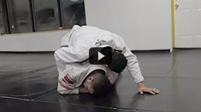 Elite sports-Team Elite BJJ Jefferson Zelaya video2 thumbnail2.jpeg