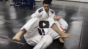 Elite sports-Team Elite BJJ Jefferson Zelaya video3 thumbnail3.jpeg