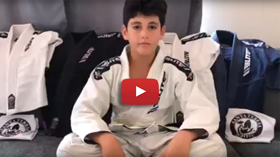 Elite-sports-Team-Elite-BJJ-bar-dekal-video1-thumbnail.jpeg