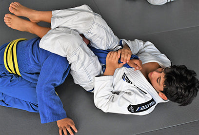 Elite-sports-Team-Elite-BJJ-Bar-A.- dekel-image4.jpeg