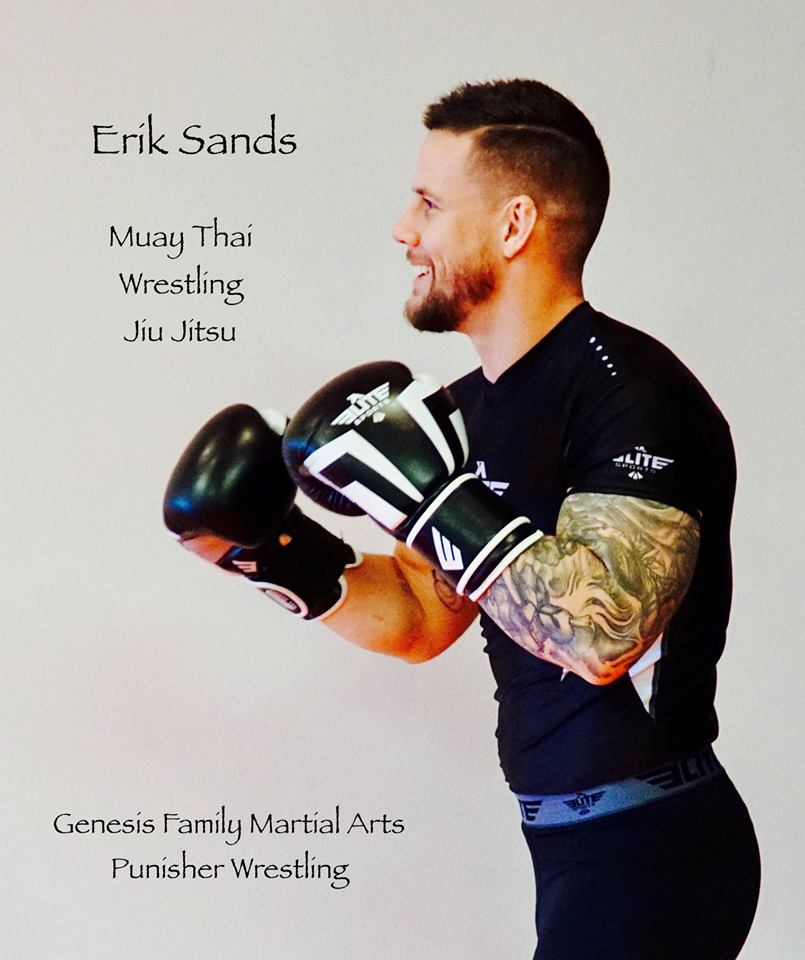 Elite sports Team Elite MMA Erik Sands image14.jpeg