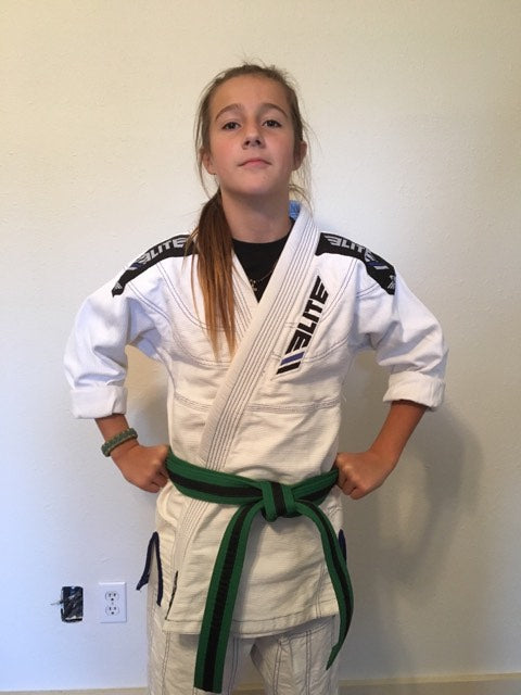 Elite sports Team Elite JUDO Taylin Elizabeth Oberly image1.jpeg
