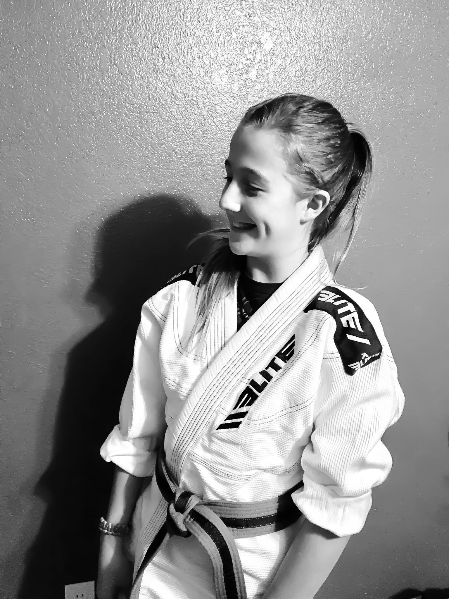 Elite sports Team Elite JUDO Taylin Elizabeth Oberly image10.jpeg