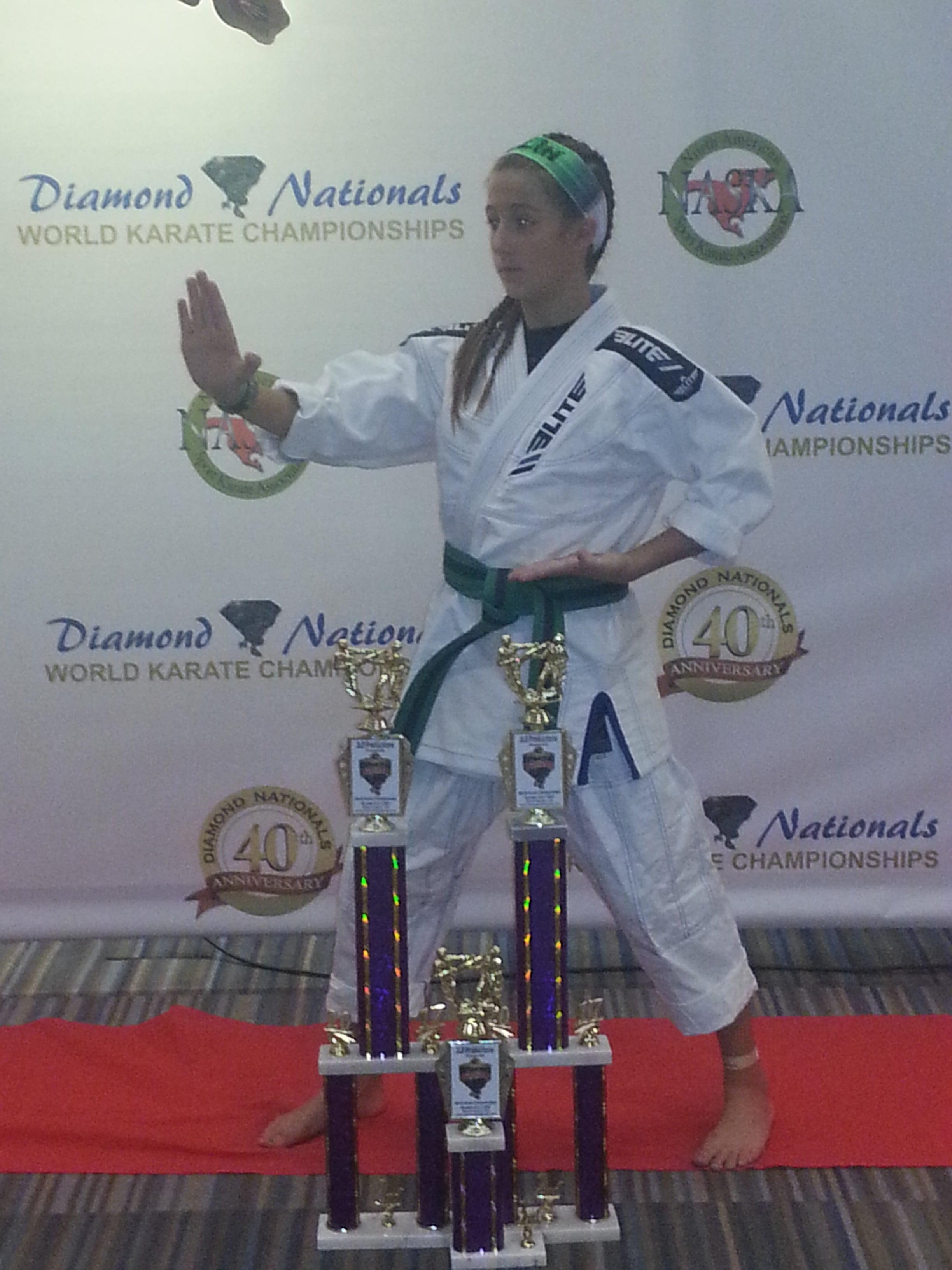 Elite sports Team Elite JUDO Taylin Elizabeth Oberly image4.jpeg