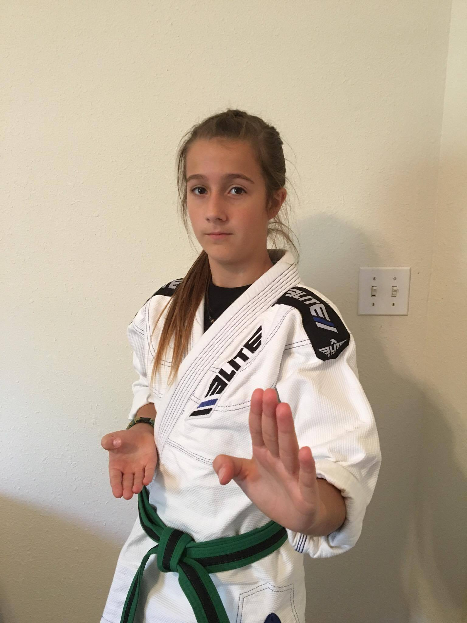 Elite sports Team Elite JUDO Taylin Elizabeth Oberly image6.jpeg