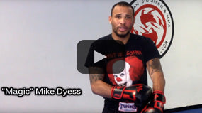 Elite sports Team Elite MMA-Michael Dyess video1 thumbnail.jpeg