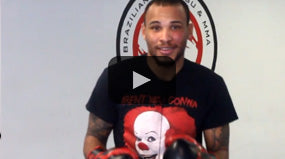 Elite sports Team Elite MMA Michael Dyess video2 thumbnail2.jpeg