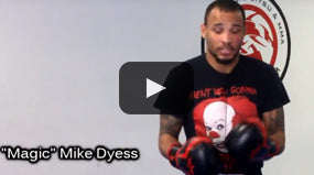 Elite sports Team Elite MMA Michael Dyess video3 thumbnail3.jpeg