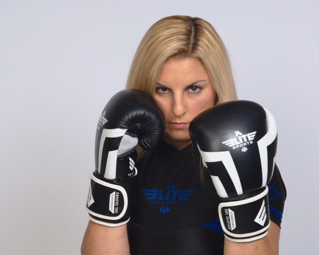 Elite sports Team Elite MMA Trisha Cicero image1.jpeg
