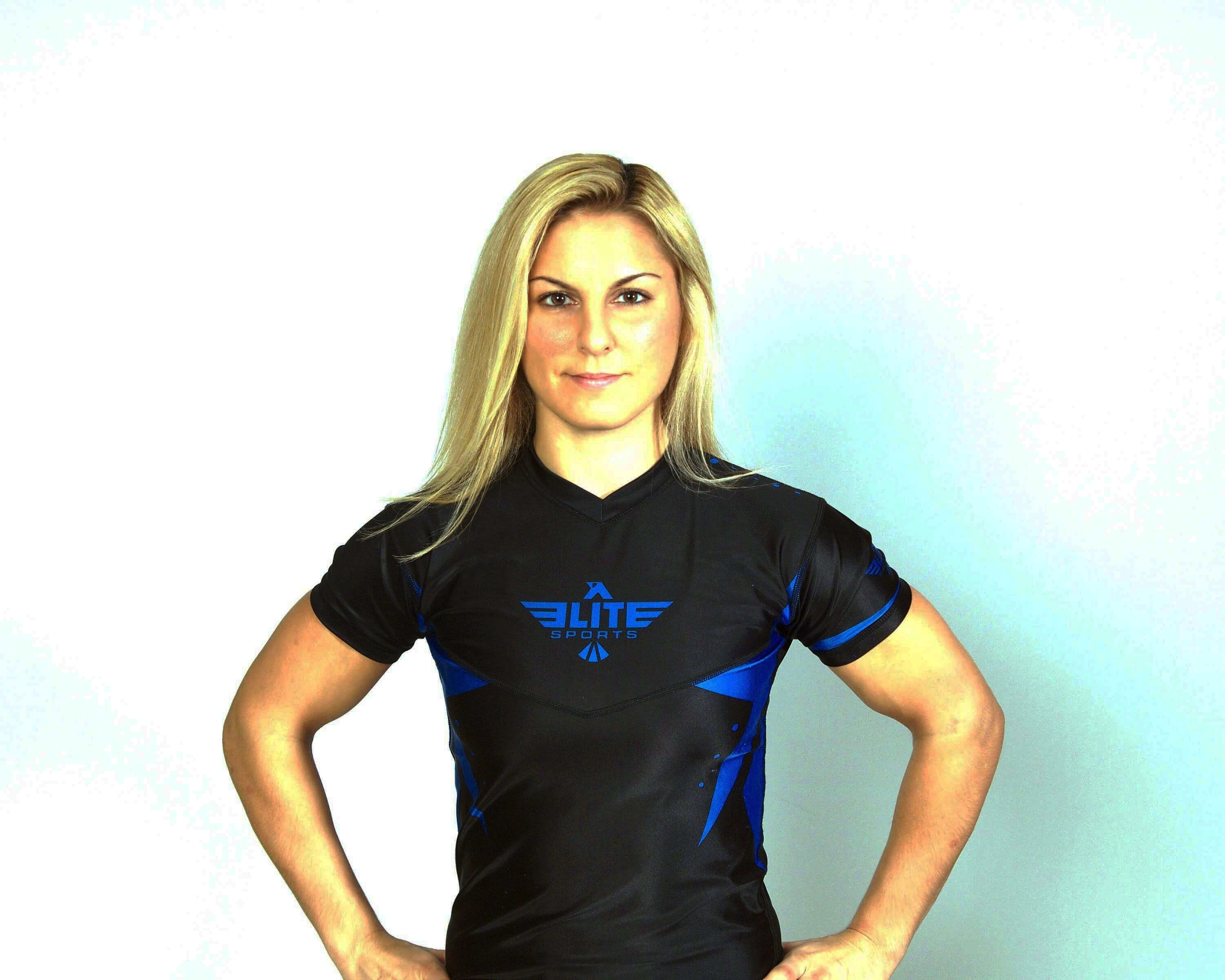 Elite sports Team Elite MMA Trisha Cicero image12.jpeg