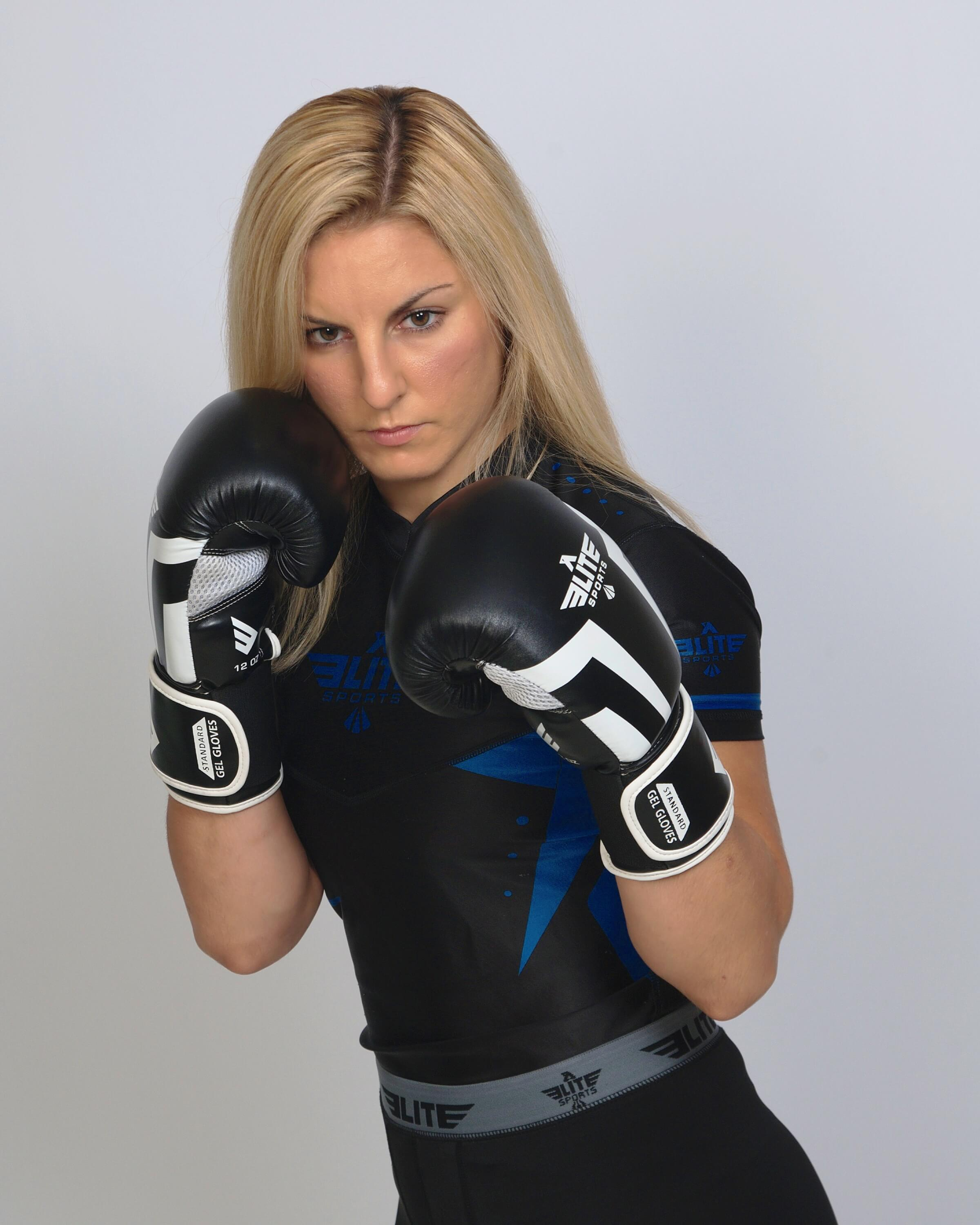Elite sports Team Elite MMA Trisha Cicero image4.jpeg