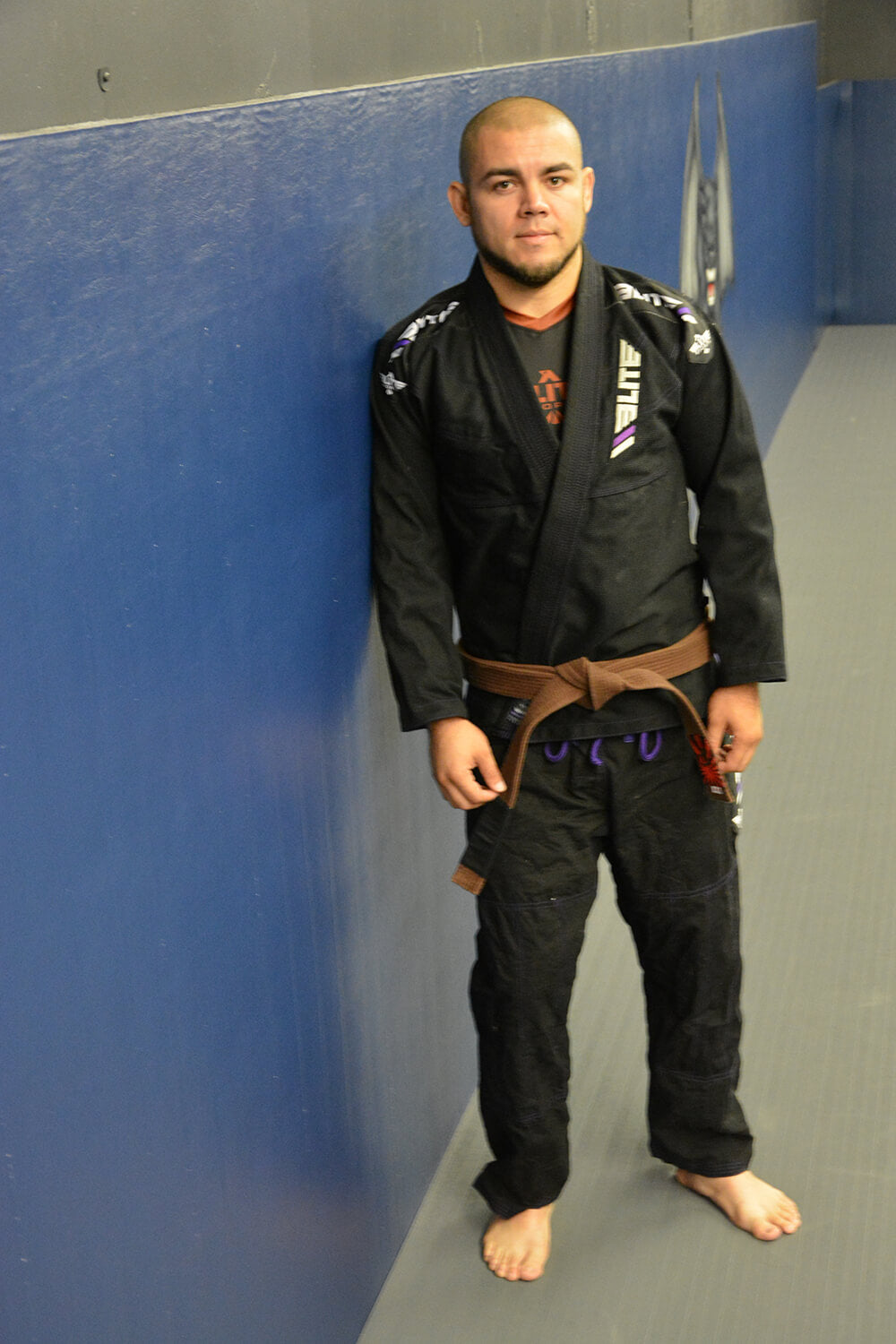 Elite-sports-Team-Elite-NO GI-Daniel-Roy-image1.jpeg