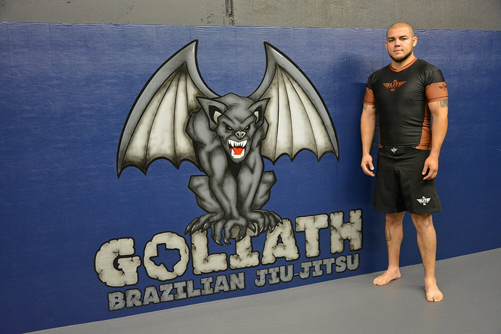 Elite-sports-Team-Elite-NO GI-Daniel-Roy-image2.jpeg