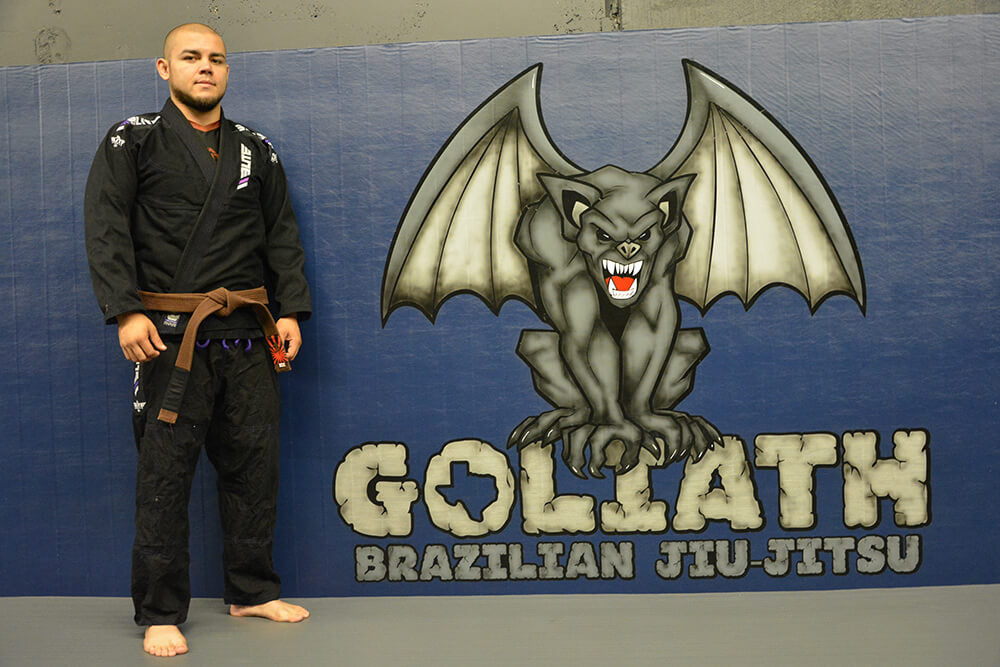 Elite-sports-Team-Elite-NO GI-Daniel-Roy-image4.jpeg