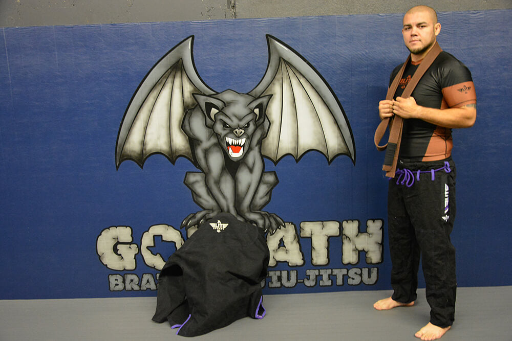 Elite-sports-Team-Elite-NO GI-Daniel-Roy-image5.jpeg