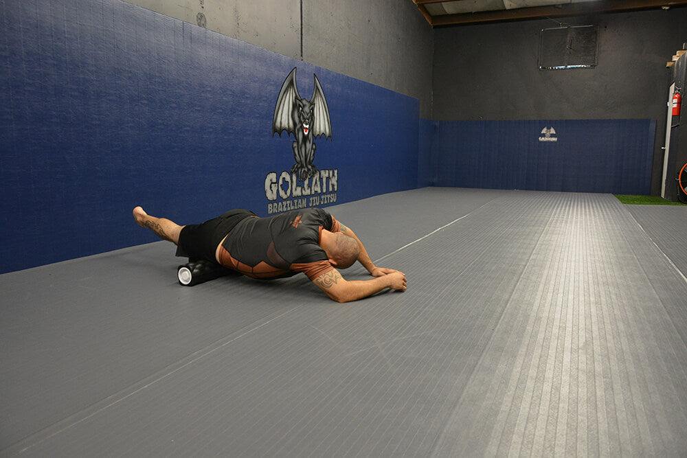 Elite-sports-Team-Elite-NO GI-Daniel-Roy-image6.jpeg