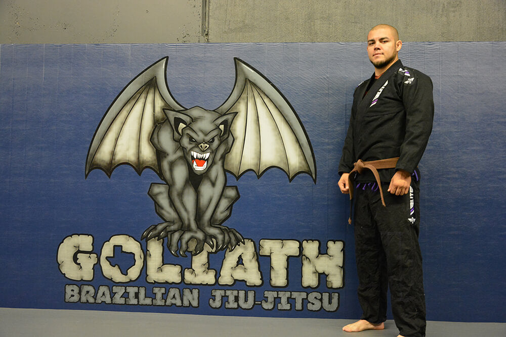 Elite-sports-Team-Elite-NO GI-Daniel-Roy-image8.jpeg