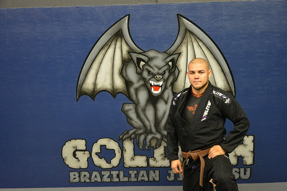 Elite-sports-Team-Elite-NO GI-Daniel-Roy-image9.jpeg