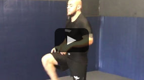 Elite-sports-Team-Elite-NO GI-Daniel-Roy-video1-thumbnai2.jpeg