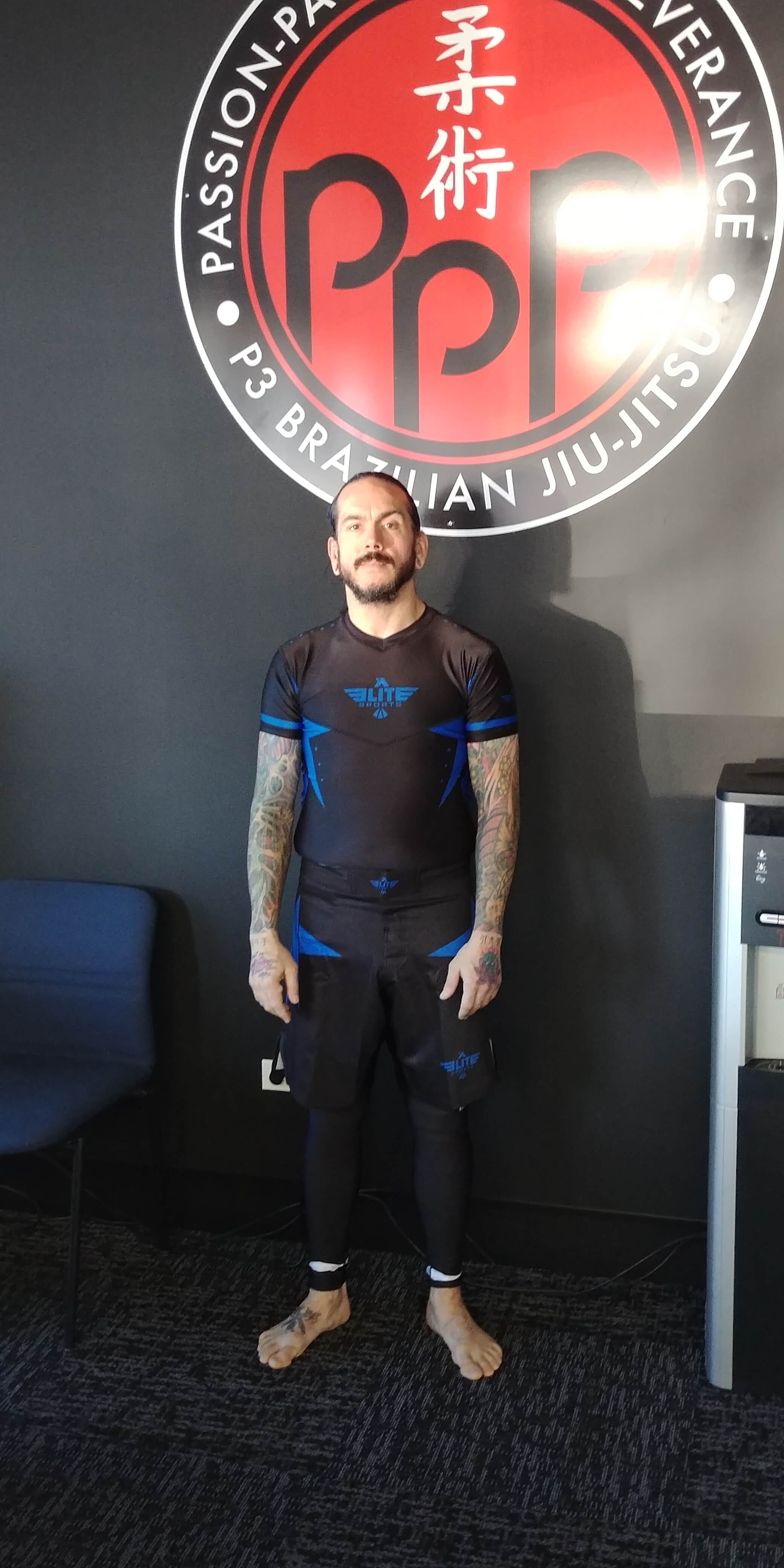 Elite-sports-Team-Elite-NO GI-John-A.-Byrne-image7.jpeg