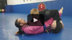 Elite sports Team Elite Bjj Yanelisa Perez video1 thumbnail1