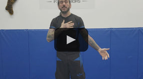 Elite-sports-Team-Elite-NO GI-John-A.-Byrne-video1-thumbnai3.jpeg